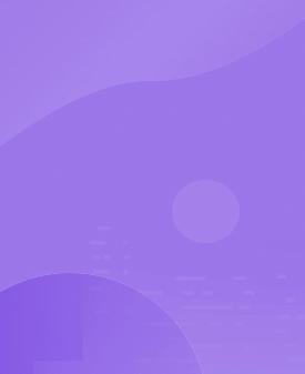 2019金沙手机app月历
